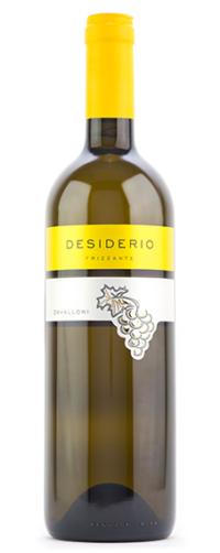 vino bianco frizzante romangna